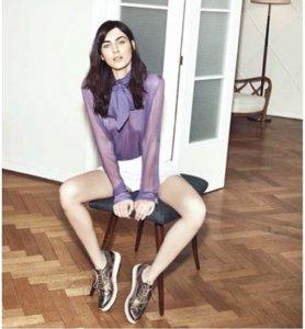 Carmens Shoes 2