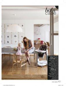 Vogue Bambini 2