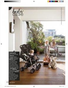 Vogue Bambini 5
