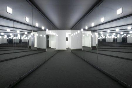 panasonic 2011 3