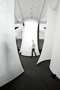 panasonic 2011 1