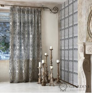 Giardini Wallcoverings 1