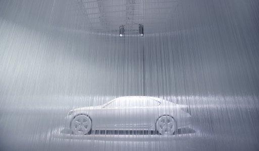 Toyota lexus 1