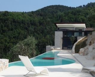 outside-p1-31-casa-boucquillon-swimming-pool-2_738