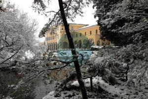 sagia104_inverno 2